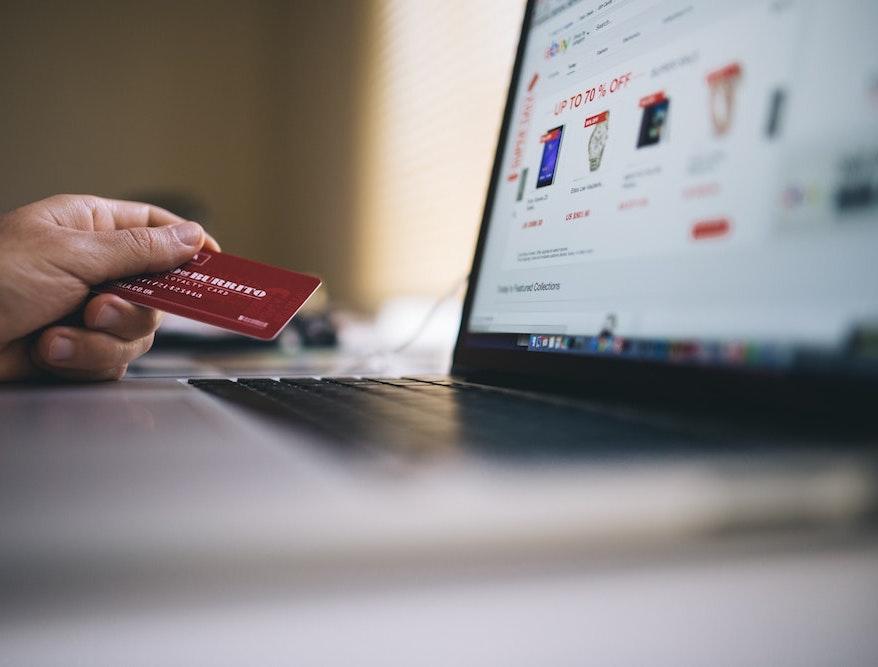 Opisy produktów dla e-commerce